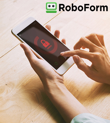 Review of RoboForm Password Manager