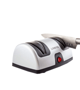 LINKYO LY-KE2SSA1 Electric Knife Sharpener
