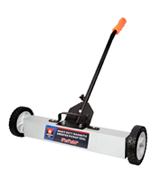 Neiko 53418A 36 Magnetic Pick-Up Sweeper