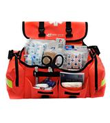 MFASCO Emergency First Aid Kit