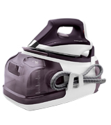 Rowenta DG8520 Perfect Steam Steam Iron Station