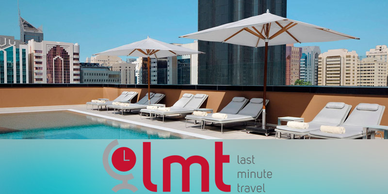 Review of Last Minute Travel Temperatures are rising and so are the savings