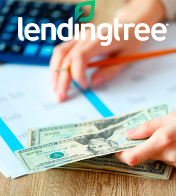 Review of LendingTree Personal Loans Service