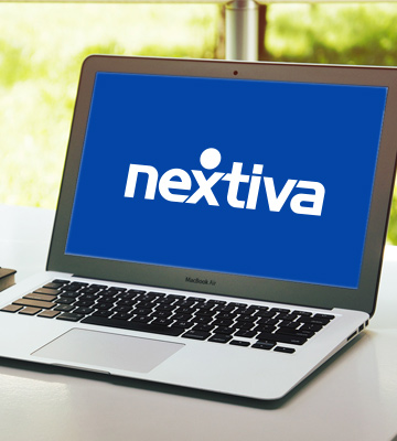 Review of Nextiva Online Fax Service