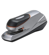 Swingline 48207 Electric Stapler, 20 Sheet Capacity