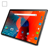 ZONKO K105 10-Inch Android Tablet