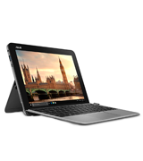 ASUS Transformer Mini T103HA 10.1 Inch, 128GB
