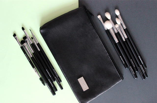 Best Morphe Brush Sets