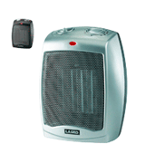 Lasko 754200 Ceramic Portable Personal Space Heater
