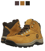 Timberland Whiteledge Hiker Men's Waterproof Boot