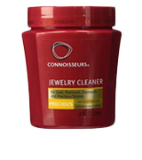 Connoisseurs Precious Jewelry Cleaner