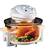 Secura 787MH Turbo Countertop Convection Oven