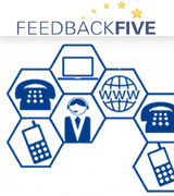 FeedbackFive Software for Manage Feedback and Product Reviews