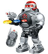 Thinkgizmos Remote Control Robot Toy