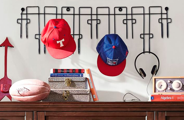 Best Hat Racks