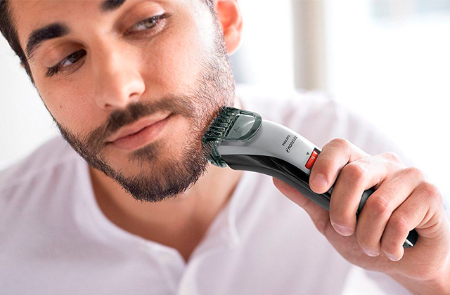 Best Philips Beard Trimmers