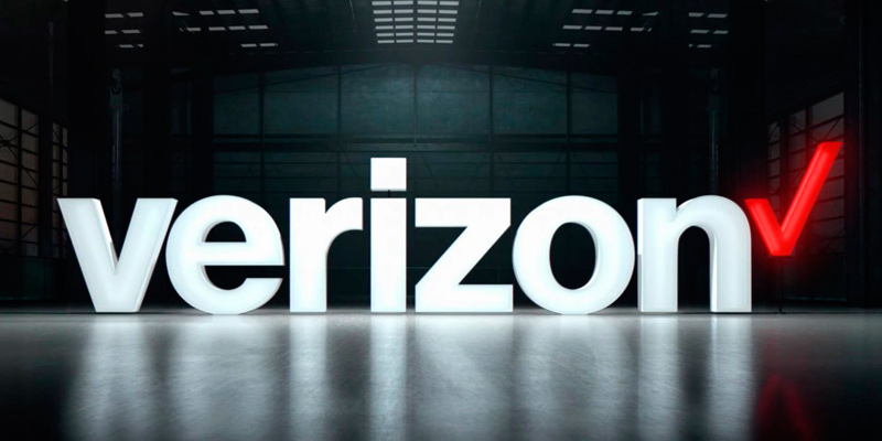 Review of Verizon Cell Phone Plans: One Family. Different Unlimited Plans