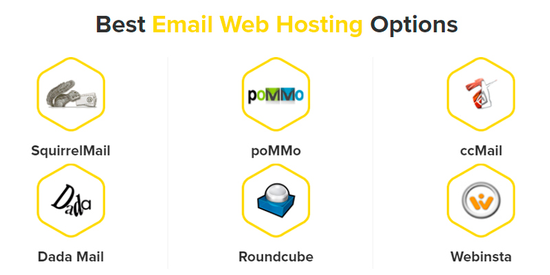 Detailed review of FastComet Personalized Email Hosting Made Easy and Secure