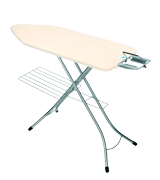 Brabantia _Ironing Board Steam Rest Ironing Board