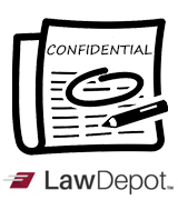 LawDepot Confidentiality Agreement