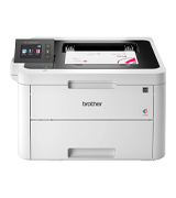 Brother HL-L3270CDW Laser Color Printer with NFC