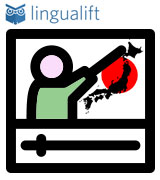 Lingualift Learn Japanese Online