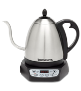 Bonavita BV382510V Digital Electric Gooseneck Kettle