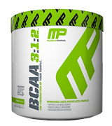 MusclePharm PH163x Post Workout Recovery Drink