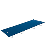 Mountain Trails 97938 Base Camp Cot