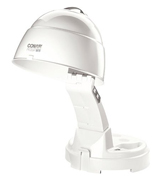 Conair HH320LR Bonnet Hair Dryer