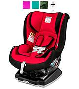 Peg Perego Convertible Car Seat