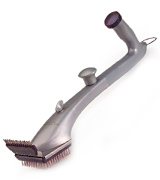 Grill Daddy Steam Grill Brush