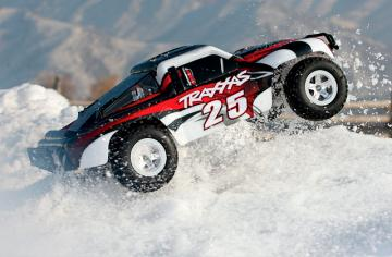 Best RC Cars for Cool Leisure
