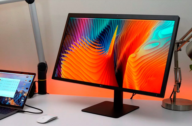 Best 4K Monitors for Immersive Experience