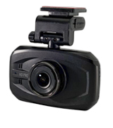 WheelWitness A7LA50 HD PRO Dash Cam with GPS