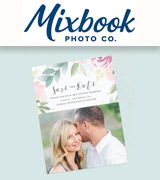 Mixbook Custom Photo Cards For Every Occasion