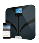 Weight Gurus Bluetooth New Smart Scale
