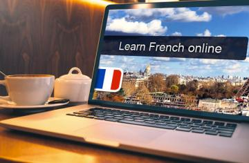 Best French Courses Online