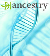 Ancestry DNA Tests for Ethnicity