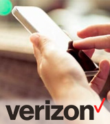 Verizon Cell Phone Plans: One Family. Different Unlimited Plans