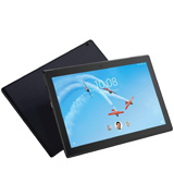 Lenovo Tab 4 (ZA2J0143US) 10.1 Android Tablet (Snapdragon APQ8017, 2GB RAM, 32GB Storage)