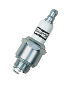 Champion RJ19LM (868) Copper Plus Spark Plug