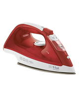 T-fal FV1535U0 Optiglide Steam Iron