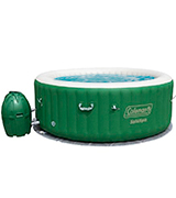 Coleman 54131E SaluSpa Inflatable Hot Tub