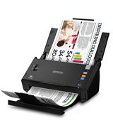 Epson DS-510 WorkForce Color Document Scanner