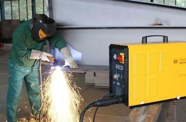 Best Plasma Cutters for Flawless Cuts