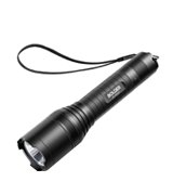 Anker LC90 Rechargeable Flashlight
