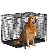 MidWest Homes for Pets iCrate Dog Crate