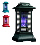 Stinger BKC90 Cordless Rechargable Insect Zapper