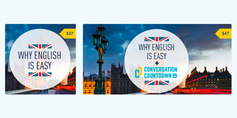 Detailed review of Fluent in 3 Months Plus Why English is Easy